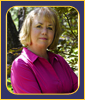 Holly Zydycrnb Realtor Associate